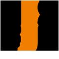 HIJSFIJN Logo